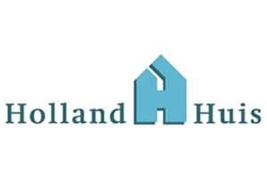 hollandhuis