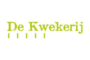 logo_kwekerij