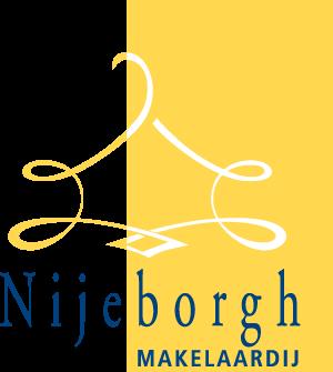 logo-nijenborgh-makelaardij
