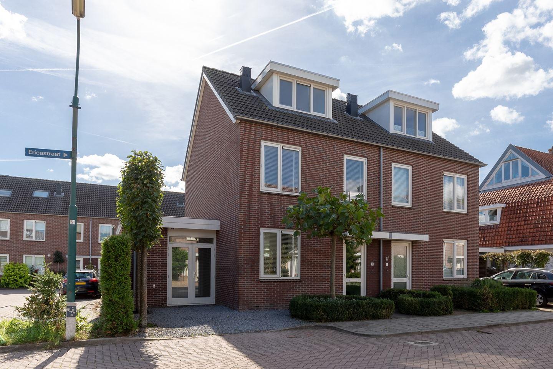 ericastraat 10 baarn kosmeier.nl