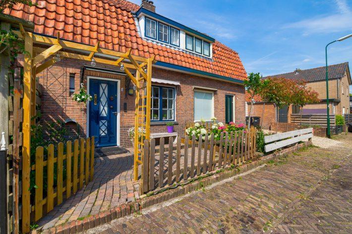 kosmeier.nl-borneostraat-4-baarn