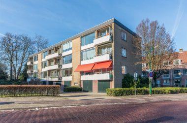 bosstraat-36-baarn-kosmeier.nl_