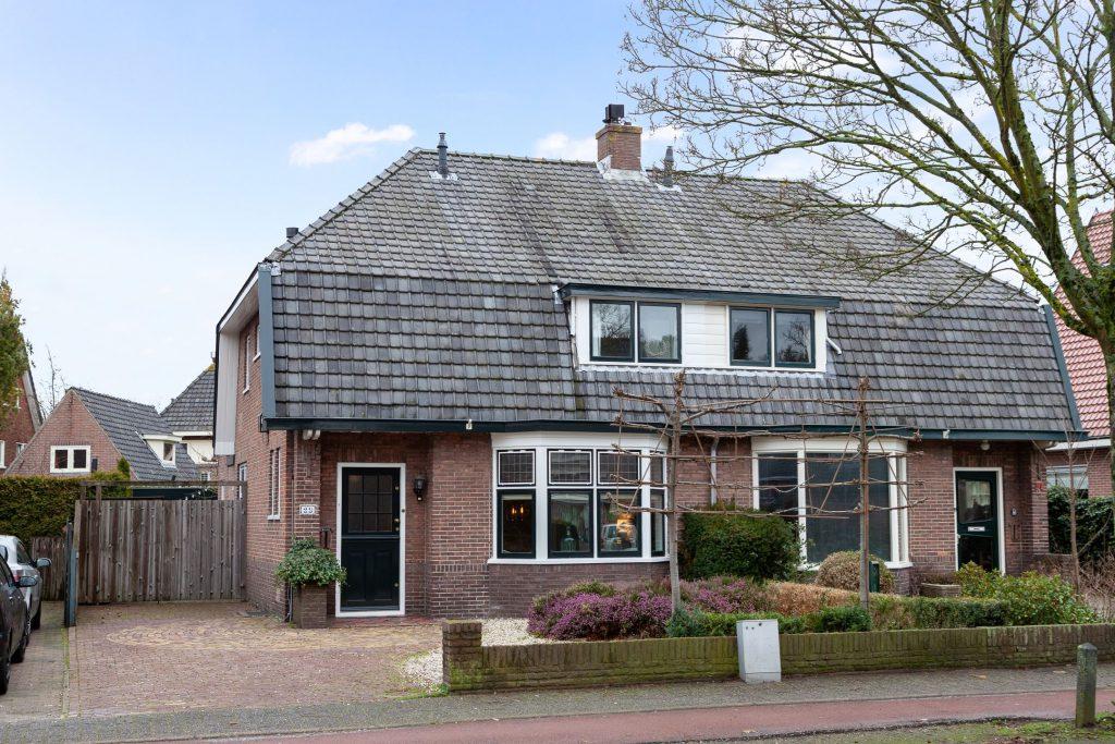 cientuurbaan 29 huizen kosmeier.nl