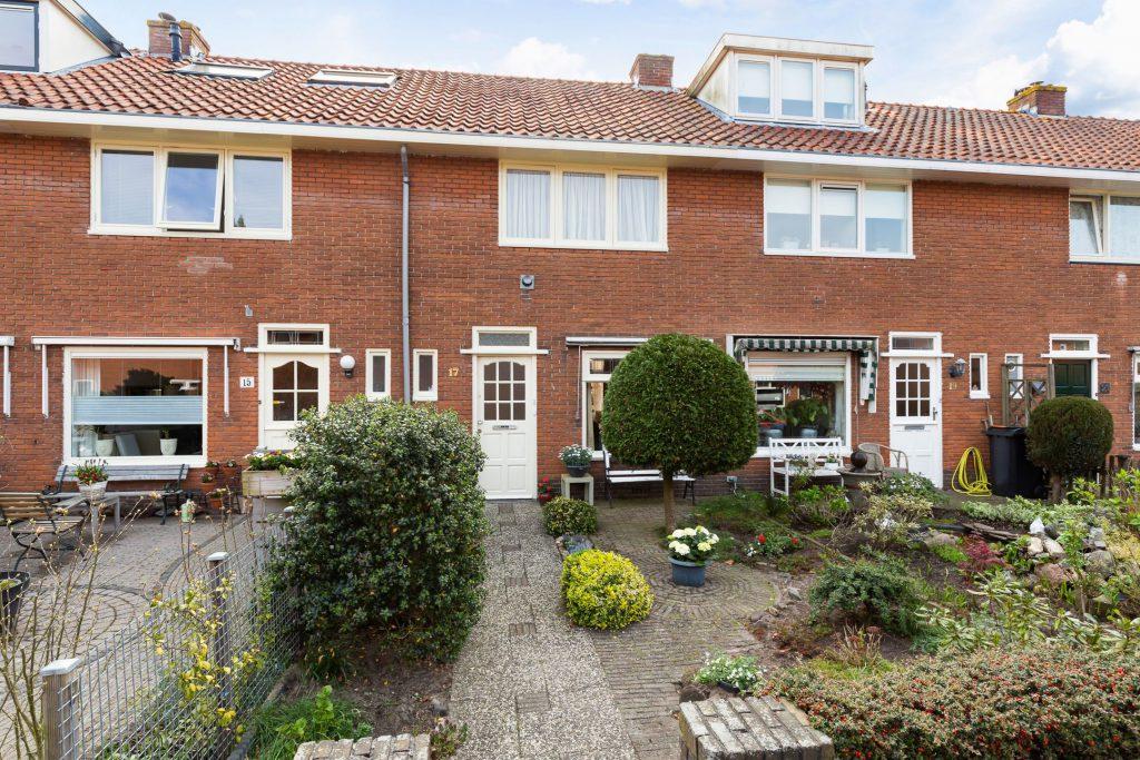 curiestraat-17-hilversum-kosmeier.nl_
