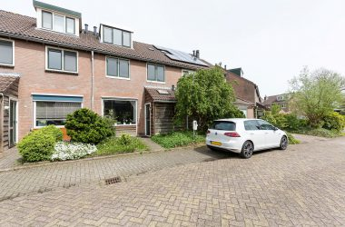 dovenetelhof-9-baarn-kosmeier.nl_