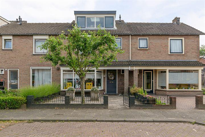 johannes-post-24-bunschoten-spakenburg-kosmeier.nl_