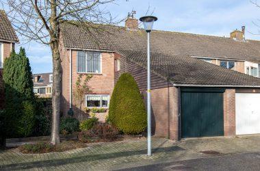 kemphaan-25-blaricum-kosmeier.nl_