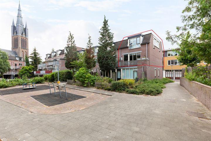 schapenstraat-57-hilversum-kosmeier.nl_-1