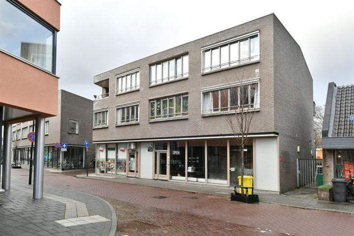 bussumerstraat-24-f-kosmeier.nl_
