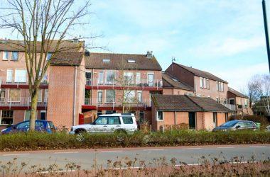 de-aak-baarn-kosmeier.nl_