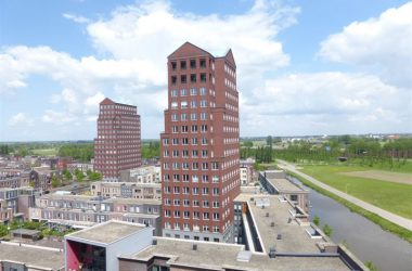 genemuidengracht 40 amersfoort kosmeier.nl