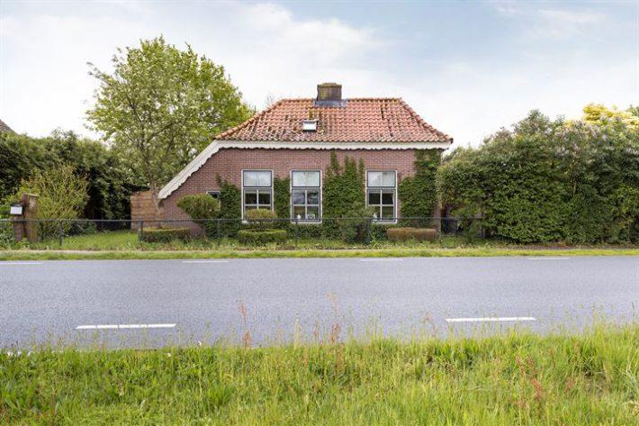 bunschoterweg-58-nijkerk-kosmeier.nl_