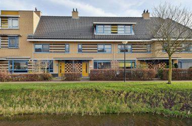 kim3-baarn-kosmeier.nl_