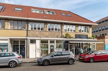 poststraat-4f-bussum-kosmeier.nl_