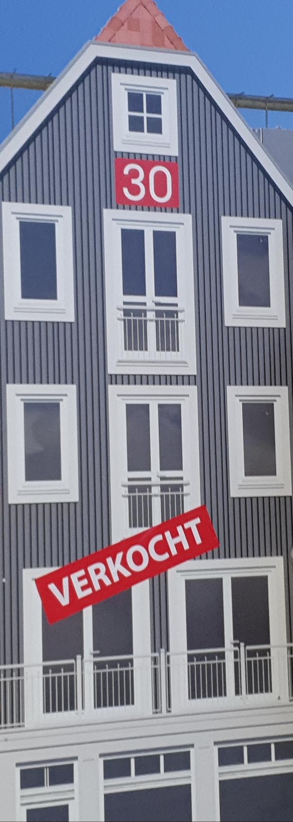 loosdrecht pahuizen 30 kosmeier.nl