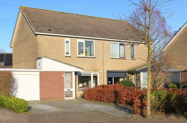 Bies-5-huizen-kosmeier.nl_