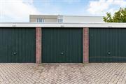 Te koop: Garage Ericahof 14 G2 te Baarn