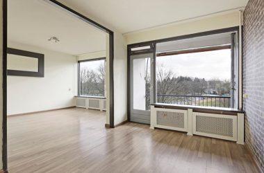 lambert-heijnricsstraat-16d-kosmeier.nl_