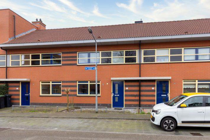 leeuwerikstraat-32E-te-hilversum-kosmeier.nl_