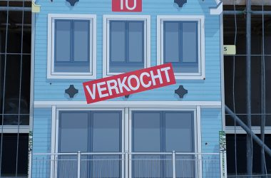 loosdrecht pakhuizen kosmeier.nl
