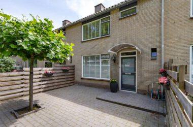 Kamperfoeliestraat-4-te-Soest-23-06-2020-kosmeier.nl_