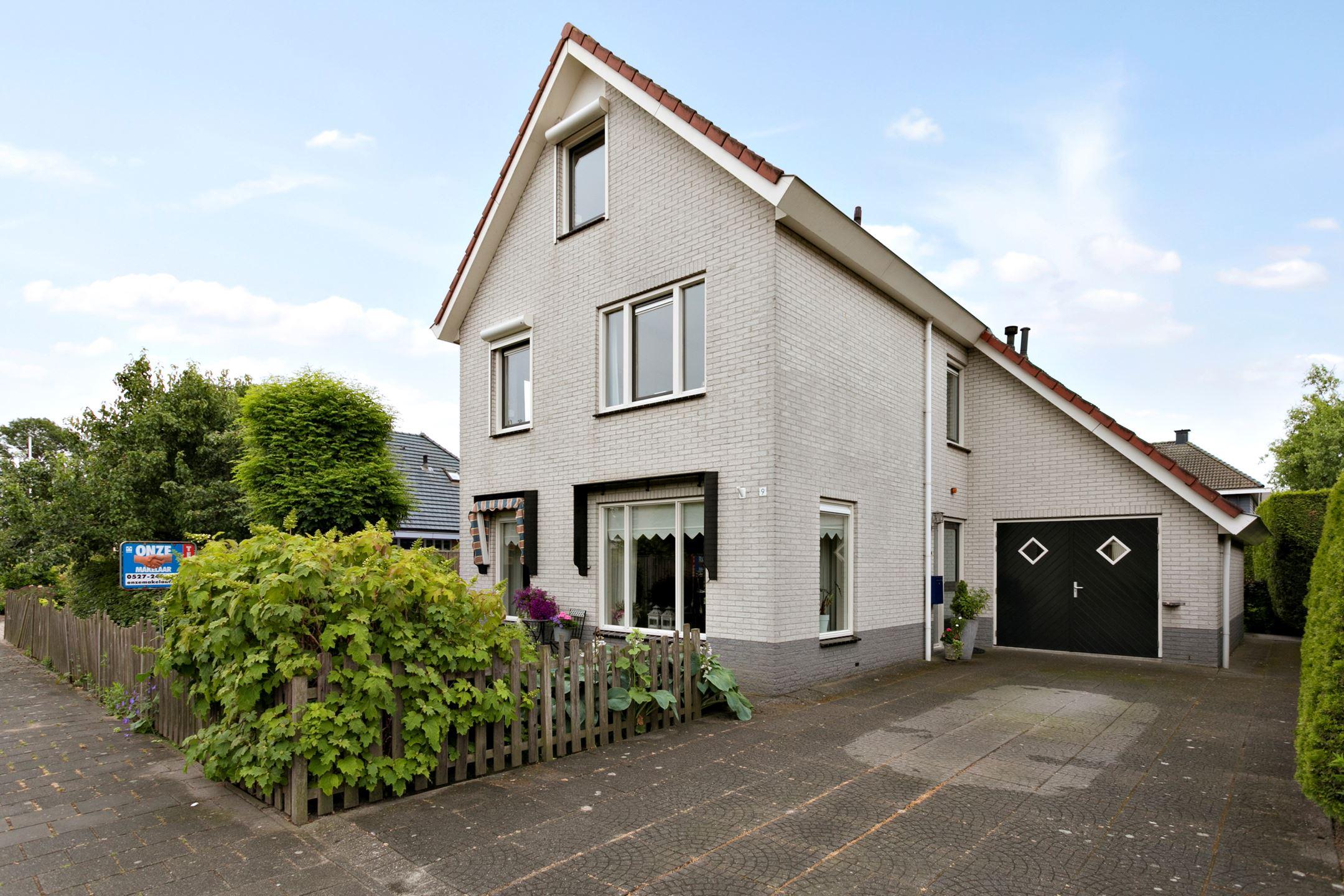 Torenvalk 9 8309 CP Tollebeek kosmeier.nl