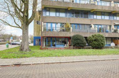 Olivierplaats-11-te-Amersfoort-kosmeier.nl_