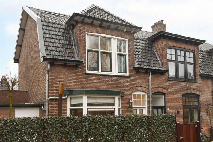 badhuislaan-21-bussum-kosmeier.nl_