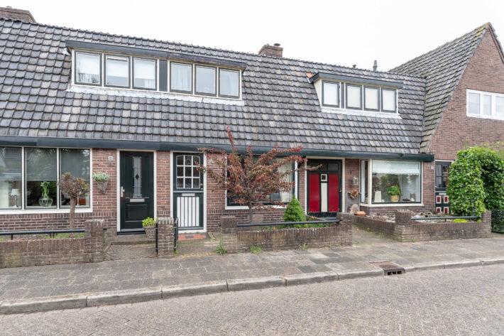 sparrenlaan 13 baarn kosmeier.nl