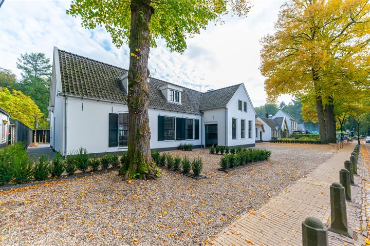 lage vuursche dorpstraat 13 kosmeier.nl