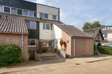 Dovenetelhof-2-te-Baarn-kosmeier.nl_