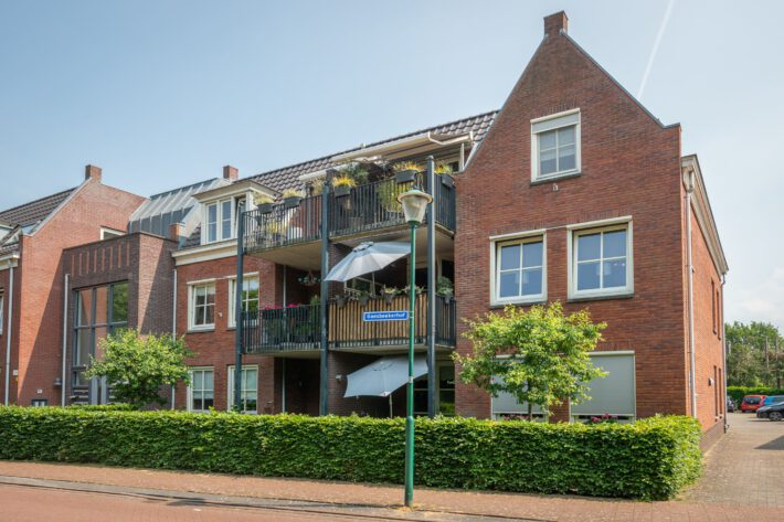 gaesbeekerhof-123 te soest kosmeier.nl